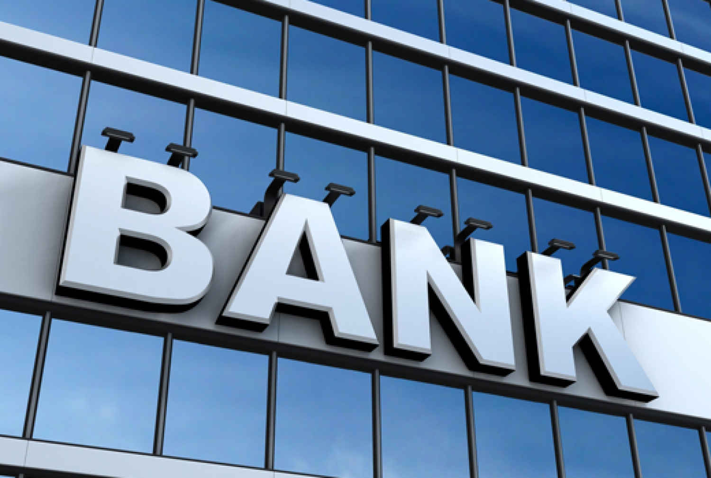 kartel-olusturan-bankalara-fazla-odenen-kredi-faizlerinin-geri-alinmasi