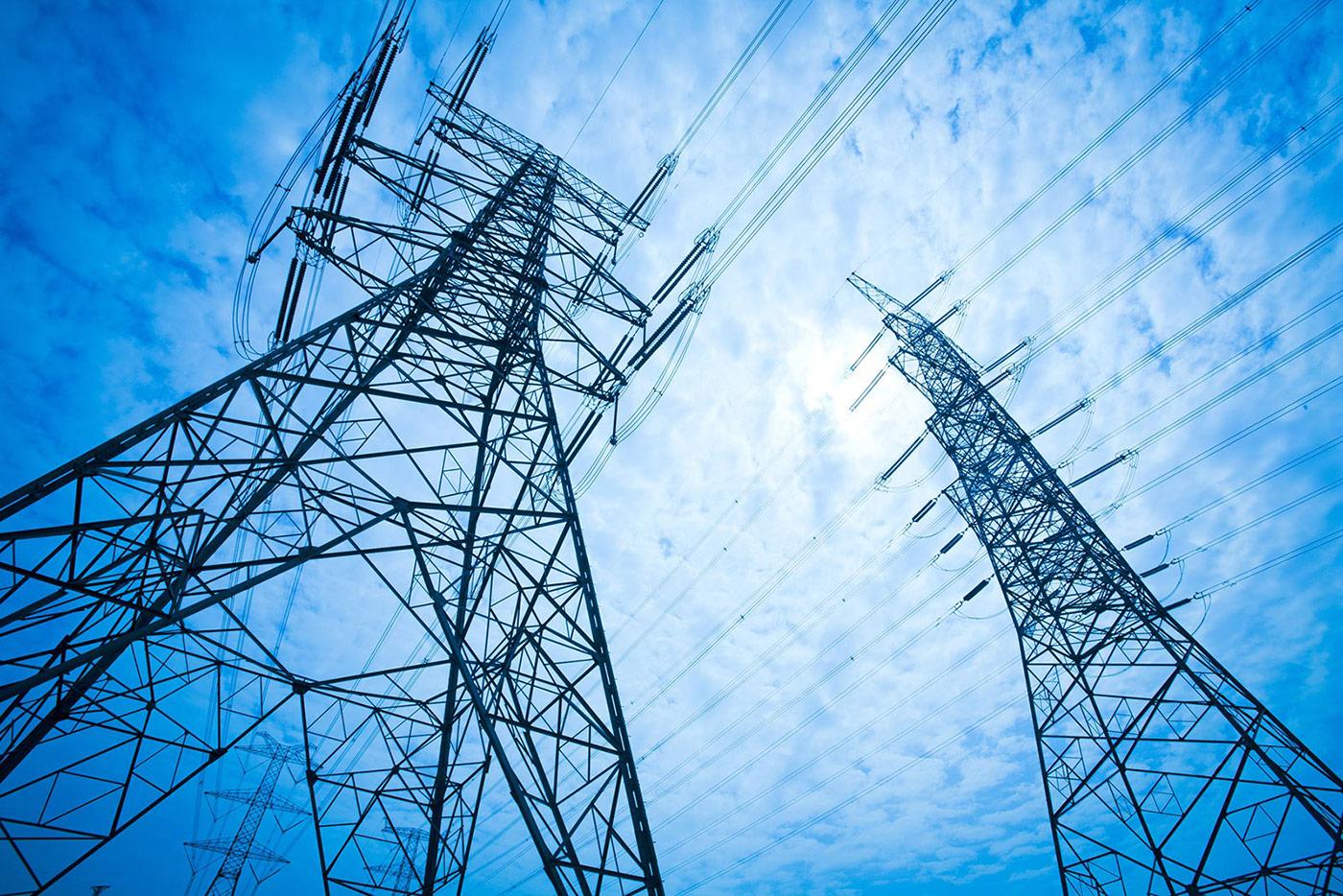 elektrik-piyasasinda-lisanslama