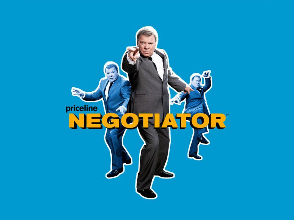negotiator11