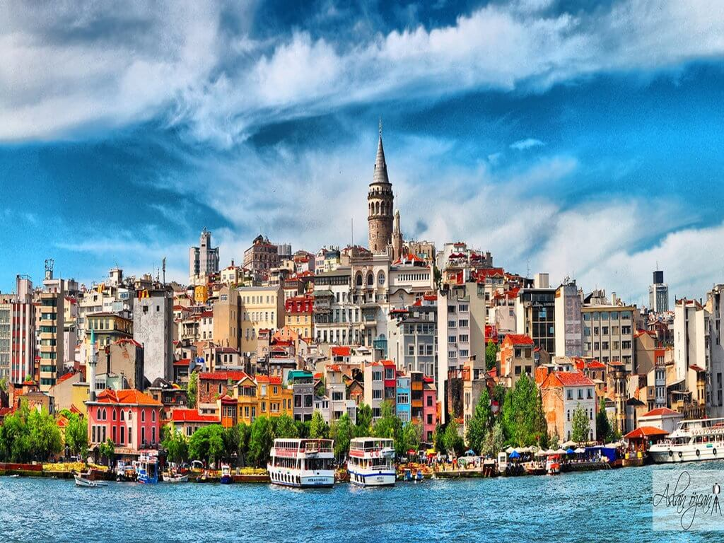 istanbul-real-estate-istanbul-is-the-most-improved-city-since-2010-01