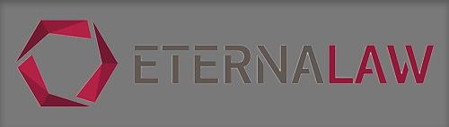 eternalaw