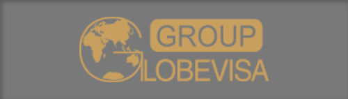 globevisa