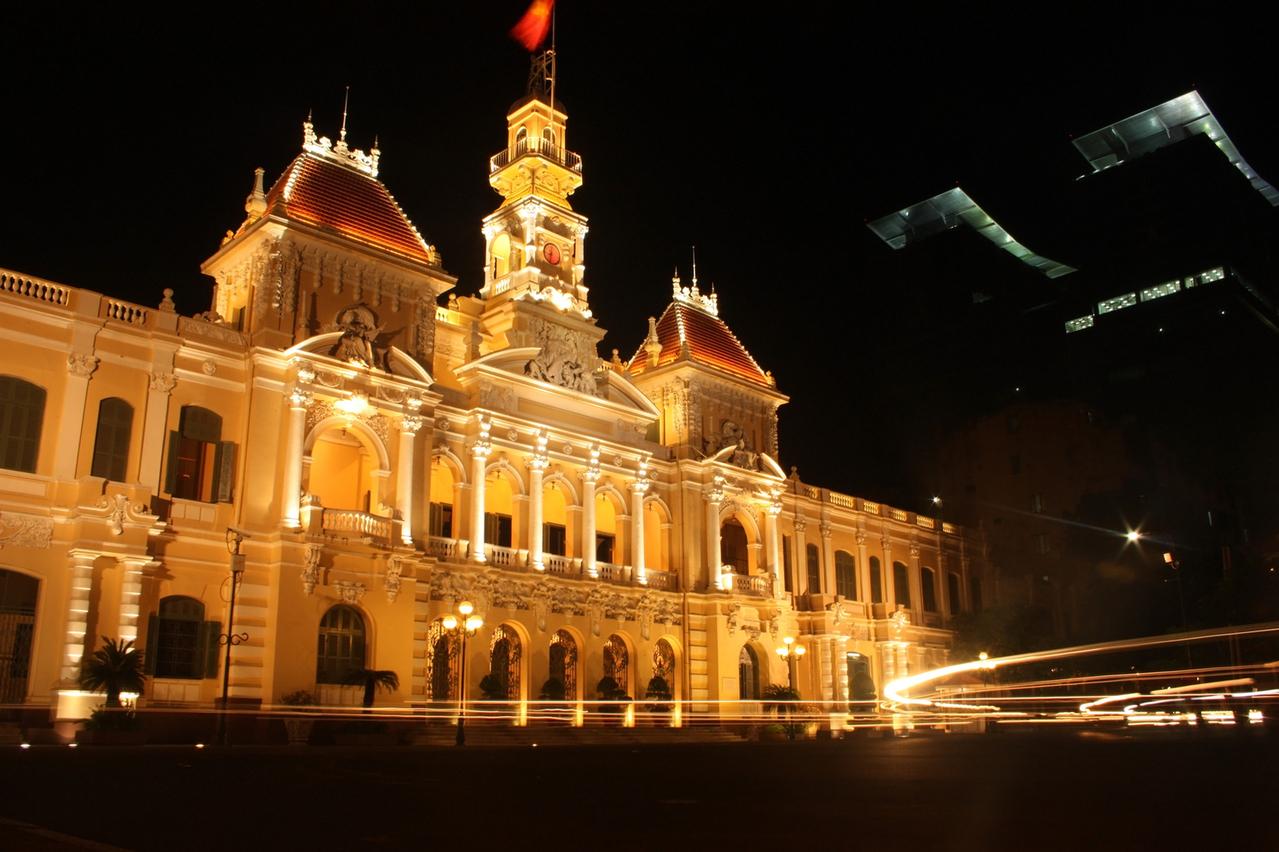 ho-chi-minh-city-1204596-1279x852