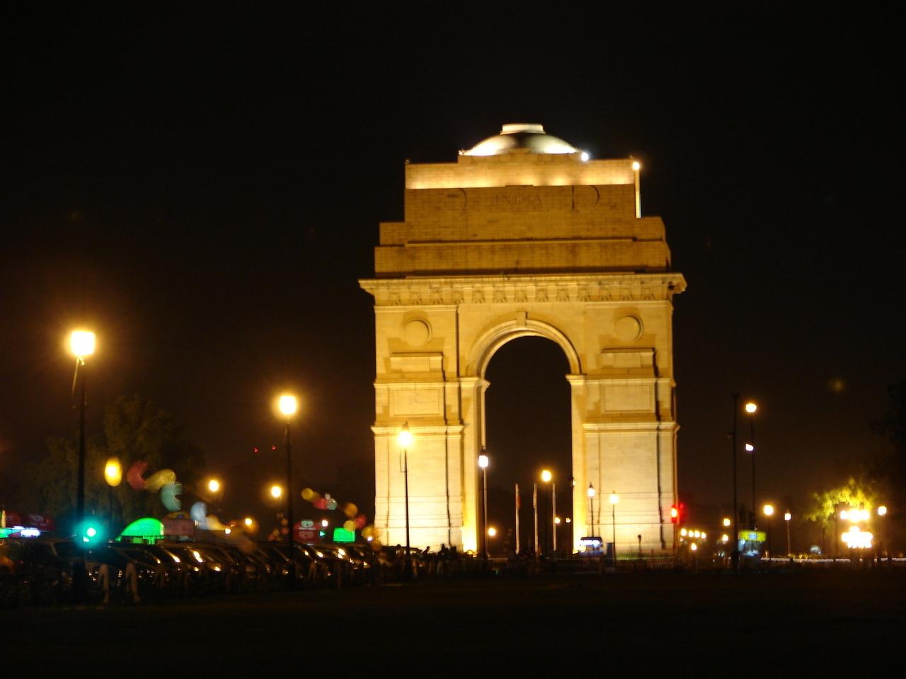 india-gate-1189612-1280x960