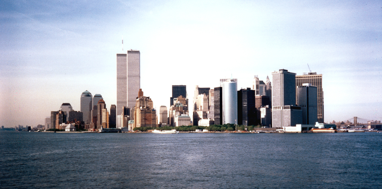 new-york-1572527-1278x630