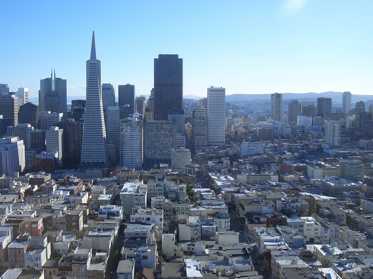 san-francisco-views-4-1446205-1280x960