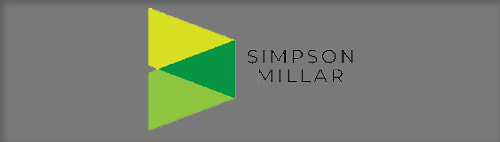 simpsonmiller