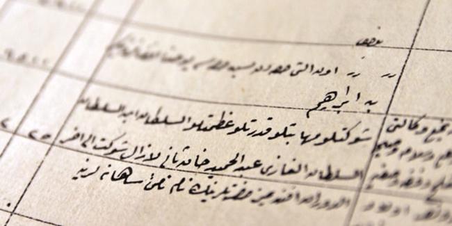 turkiyenin-dort-bir-yanindan-osmanli-tapusu-cikti-e2q