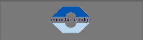 eurochinabridge1
