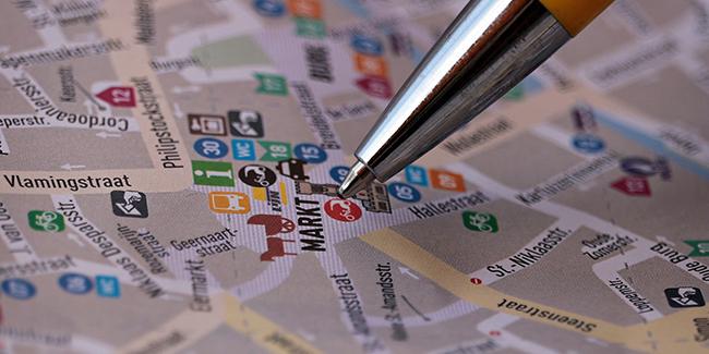 street-map-2679271_1920