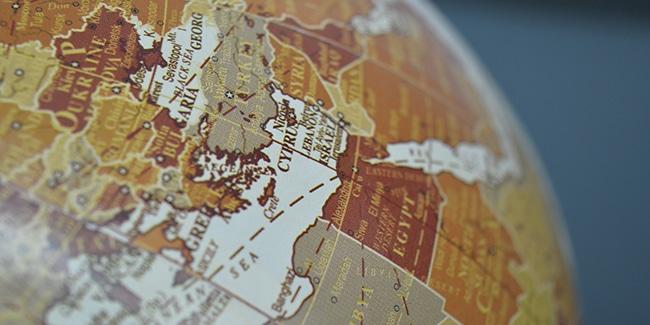 globe-960267_1920