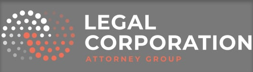 legal_corp_2