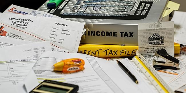 income-tax-g9db5e9889_1920