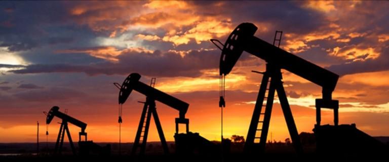 petrol-piyasasi-kanunu-ve-uygulamalari