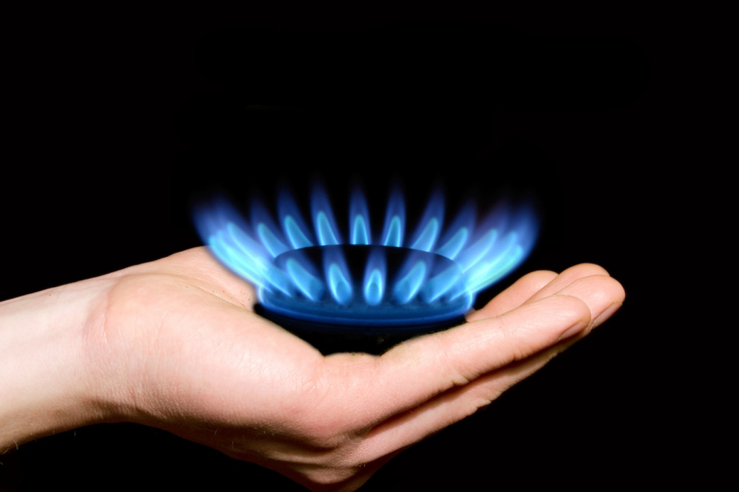 Natural-Gas-Nature-Wallpapers-7